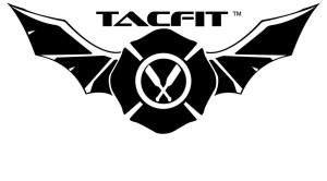 logo tacfit 2