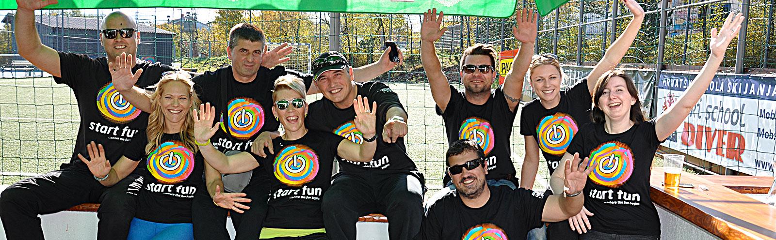 start-fun-team-banner