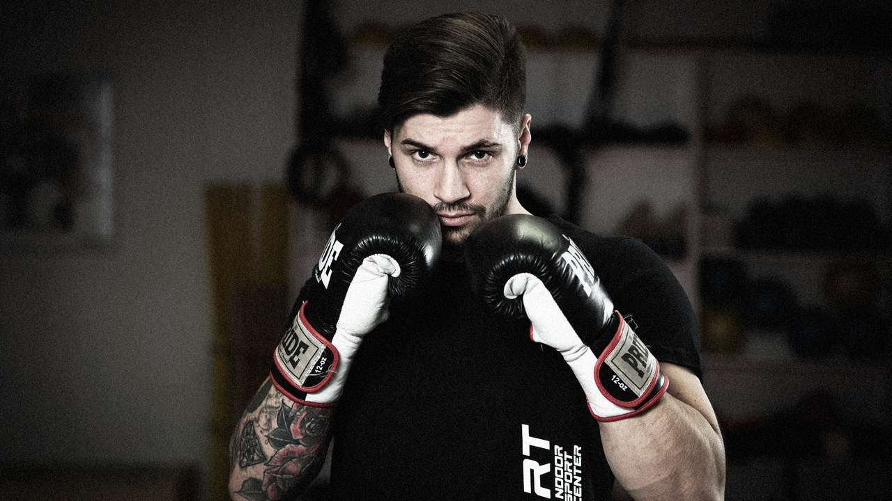 slika boksaca